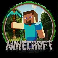 Майнкрафт, Minecraft