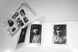 изготовление фото книг 3