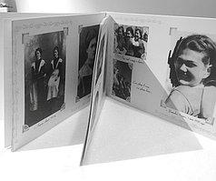 изготовление фото книг 4