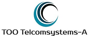 Telcomsystems