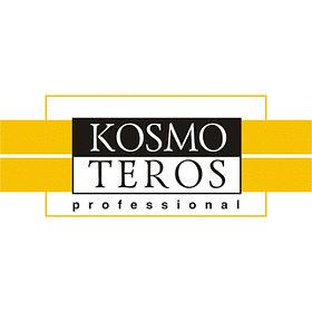 Высокоактивные сыворотки с пептидами KOSMOTEROS