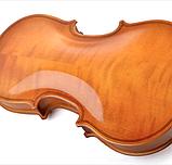 Скрипка Deviser V-30MB размер  4/4, фото 3