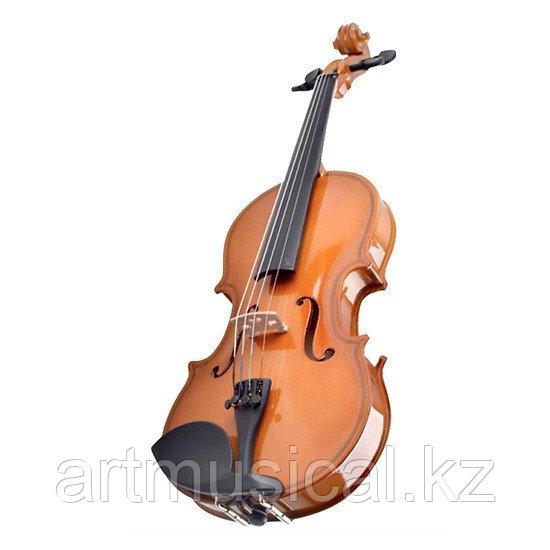 Скрипка Deviser V-30MB размер 1/2