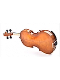 Скрипка Deviser V-30MB размер 1/2, фото 5