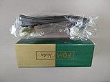 Мостик для скрипки FOM ME-046 .    1/4 . 1/8, фото 2