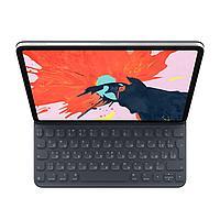 Клавиатура Smart Keyboard Folio для iPad Pro 11 дюймов (2‑го поколения), фото 1