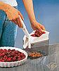 Удалитель косточек из вишни и черешни., фото 4
