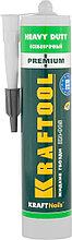 Клей монтажный KRAFTOOL KraftNails Premium KN-905, особопрочный, многоцелевой, без растворителей, 31  41348_z01