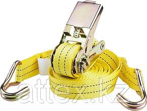 Ремень для крепления груза Stayer 40560-4