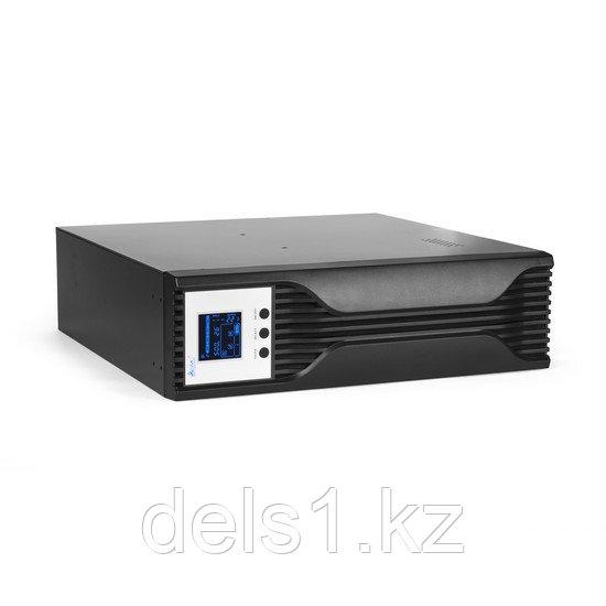 "Стоечный ИБП 19"" (UPS) SVC RTL-5KL-LCD"