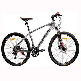 Велосипеды и Электровелосипеды