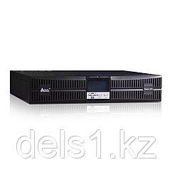 "Стоечный ИБП 19"" (UPS) SVC RT-1KL-LCD"