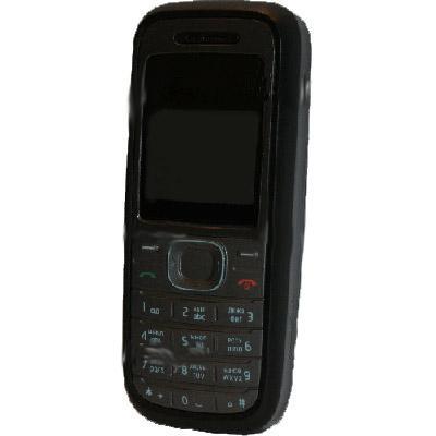 Подавитель сотовых телефонов в виде мобильного телефона