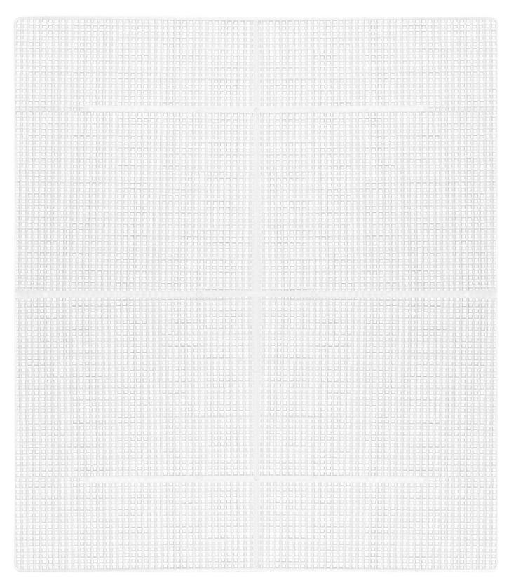 Прямоугольная сеточка для дегидраторов RawMiD