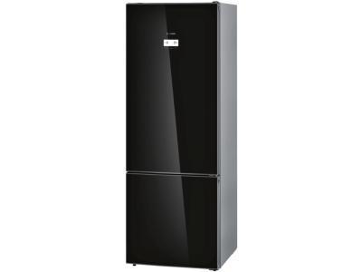 Холодильник  Bosch KGN56LB30U