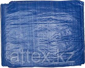 Тент-полотно универсальный Stayer 12560-06-08