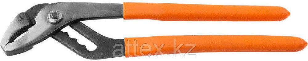 Клещи DEXX переставные, 250мм 22045-10-25