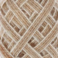 Шнур для вязания 'Риббон' 5м/10 гр 0,6 см (комплект из 12 шт.)