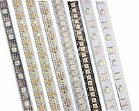 Ленты LED светодиодные