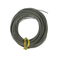 Саморегулирующийся греющий кабель SRL 16-2, 50 м