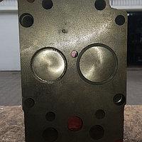 Головка двигателя Д440