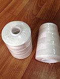 Нитки для прошивки мешков и документов (Лавсан-шелк 210), фото 2