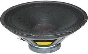 Аксессуары для Звукового оборудования