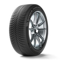 Летняя шина Michelin CrossClimate  245/60 R18 105H