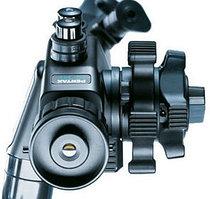 Многофункциональный дуоденофиброскоп FD-34V2 (фибродуоденоскоп)