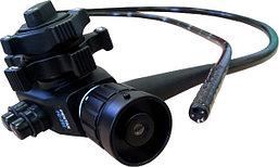 Тонкий гастрофиброскоп FG-24V (фиброгастроскоп) ФГДС