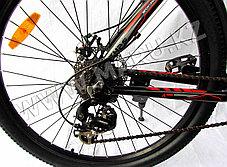 Велосипеды , фото 3