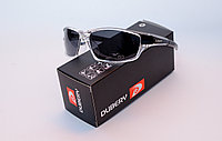 Солнцезащитные очки DUBERY