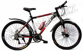 Велосипеды Trinx m036k 19