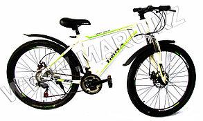 """Велосипеды Trinx Jazz m018 19"""" , фото 2"""
