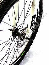 """Велосипеды Trinx Jazz m018 19"""" , фото 3"""