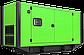 Дизельный генератор (электростанция) CUMMINS C70D5 50 кВт, фото 3