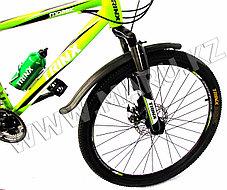 Велосипед Trinx m026k  , фото 2