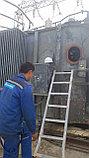 Техническое обслуживание электросетей, фото 2