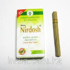 Сигареты без никотина купить в караганде где купить кальяны и табак оптом