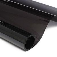 Тонировочная плёнка для автомобиля TORSO 75 x 300 см, 15