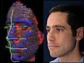 Система распознавания лиц, фото 2