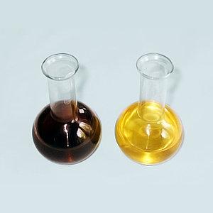 Регенерация трансформаторного масла