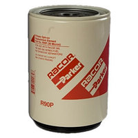 R90P Сменный элемент Parker Racor