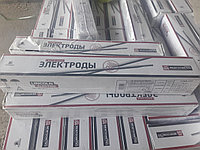 Орловские сварочные электроды УОНИ 13.55 (тип Э50 А) д. 4.0мм (Lincoln Electric)