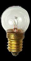 Лампы коммутаторные (КМ), рудничные (Р), оптические (ОП), киноаппаратурные (К) оп 8-0.6