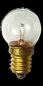 Лампы коммутаторные (КМ), рудничные (Р), оптические (ОП), киноаппаратурные (К) оп 8-3.2