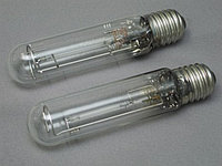 Лампы ДНаТ ДНаТ 400Е 40(Sylvania) SHP-T 400W лампа натриевая цилиндр