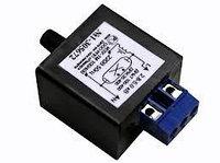 Импульсные Зажигающие Устройства (ИЗУ) ИЗУ 100/400