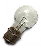 Лампы коммутаторные (КМ), рудничные (Р), оптические (ОП), киноаппаратурные (К) оп 12-100
