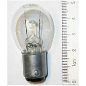 Лампы Различного Назначения (РН, РНЦ) РН 110-40 е14